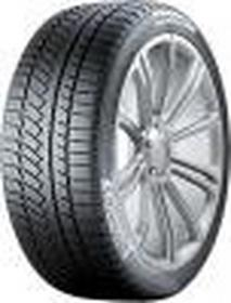 ContinentalContiWinterContact TS 850 P 205/60R16 92H