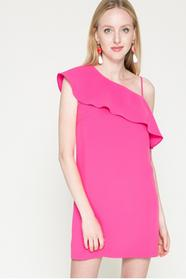 Kiss My Dress Sukienka WA17.SUD045 różowy