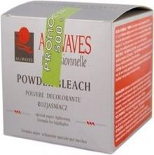 Allwaves Powder bleach