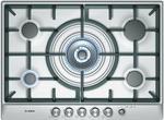 Opinie o Bosch PCQ715M90E