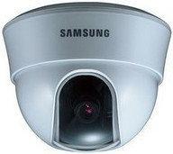 Samsung KAMERA KOPUŁKOWA SCD-1080P 600TVL