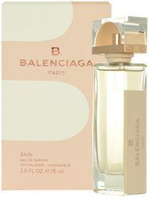 Balenciaga B. Balenciaga Skin woda perfumowana 75ml