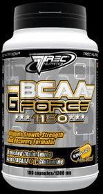 Trec BCAA G-Force 1150 - 360 kap