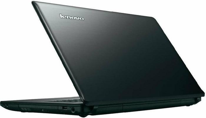 """Lenovo IdeaPad G780 17,3"""", Core i5 2,5GHz, 4GB RAM, 750GB HDD (59-346658)"""