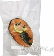 Woreczki FoodSaver do próżniowego pakowania 48szt 20cmx29cm PO859