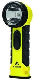 MacTronic latarka diodowa M-Fire AG PHH0021