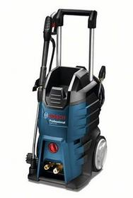 Bosch GHP 5-75 Professional