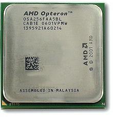 HP 6128HE DL385G7 Kit