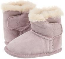 Emu Buty Australia Baby Bootie Pink (EM130-c) różowy B10310
