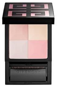 Givenchy Le Prisme Visage Mat 81 Pastel Tulle Puder do twarzy w kompakcie 11