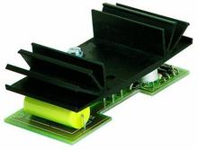 HQ zapłon elektroniczny Transistor dla samochodów K2543