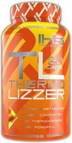 Iron Horse Thermo Lizzer - 120 kaps