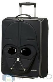 Samsonite Walizka Star Wars Ultimate kabinowa 2koła 33l 25C*001 09