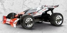 Carrera 202010 Red Jumper