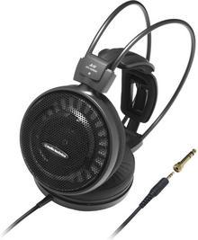 Audio-Technica ATH-AD500X czarne