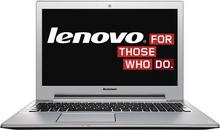 "Lenovo IdeaPad Z510 15,6"", Core i5 2,5GHz, 4GB RAM, 1000GB HDD + 8GB SSD (59-395100)"