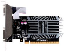 Inno3D GeForce GT710