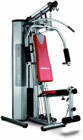BH Fitness NEVADA Plus 100 kg G119XA