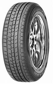 Roadstone 155/60R15 WG SNOW G 74T