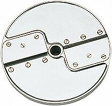 Stalgast Tarcza do cl50/cl52 - słupki 3x3mm / 714143