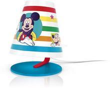 Philips Disney Lampka biurkowa Mickey (71764/30/16)