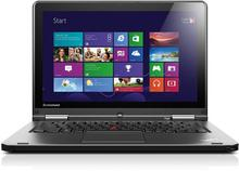 Lenovo ThinkPad Yoga 12 (20DKS0G605)