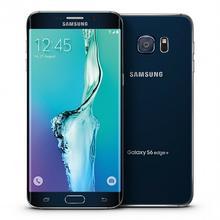 Samsung Galaxy S6 Edge Plus 32GB Czarny