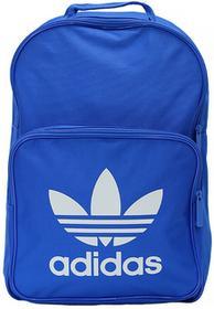 Adidas Plecak BP CLAS TREFOIL BK6722
