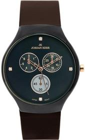 Jordan Kerr S3878-2A