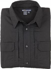 5.11 Tactical Koszula Taclite Pro Black K/R (71175-019) KR