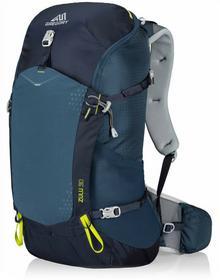 Gregory Plecak trekkingowy Zulu 30 M 276901.uniw/0
