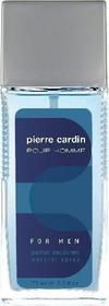 Pierre Cardin POUR HOMME 75ml