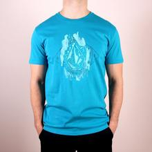 Atlantic T-shirt Volcom Mashtaors Basic SS -