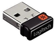 Logitech Unifying Adapter