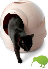 Pet Mate Kuweta Booda Dome