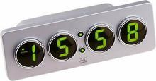JVD budzik elektroniczny SB1011.1
