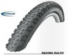 Schwalbe Racing Ralph 29X2,25 Performance