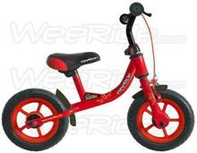 Wee Ride LEARN 2 RIDE