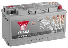 YUASA YBX5019 900A 12V P+