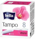 Bella Tampo mini 8szt. - tampony higieniczne
