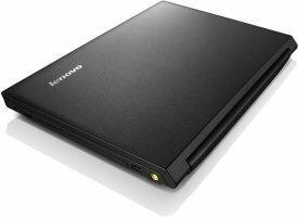 """Lenovo Essential B590 15,6"""", Celeron 1,8GHz, 4GB RAM, 320GB HDD (59-362560)"""