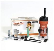 Makita M3700