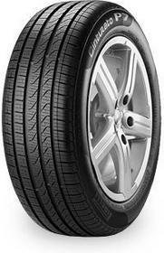 Pirelli Cinturato All Season 195/55R16 87V
