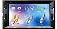 JVC KW-V220BTE