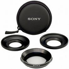 Sony VCL-HGE08B