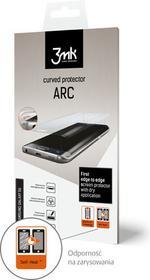 3MK ARC do ASUS Zenfone 3 MAX Laser