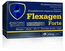 Olimp Flexagen Forte 60 tabletek