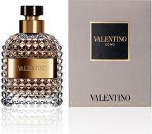 Valentino Valentino Uomo Woda toaletowa 150ml