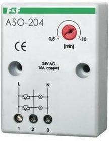 F&F Filipowski s. j. Automat schodowy ASO-204