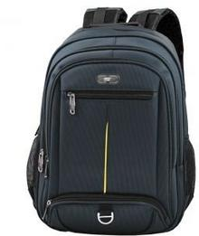 Easy plecak szkolno-sportowy 836099